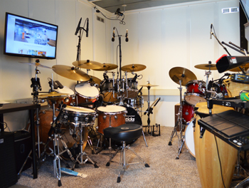 drumschool-rolling-sticks-header